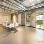 Conference room - 55 m²