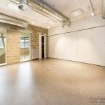 Meeting room 1 - 32 m²